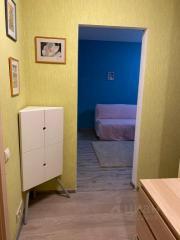 kvartira-moskva-iniciativnaya-ulica-1084484552-1